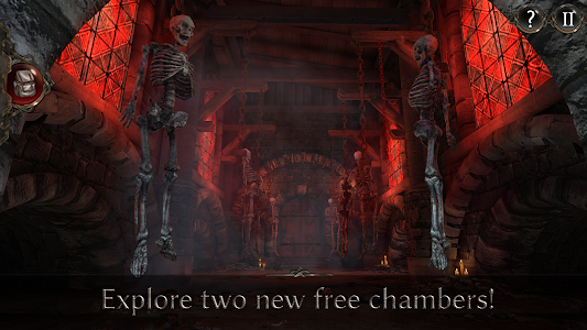 Hellraid: The Escape v1.13