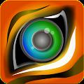 InstaEyesPic - Animal Eyes APK for Ubuntu