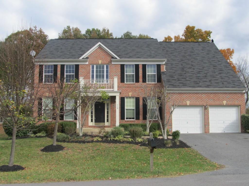 Bruno Luxury Foreclosures - Maryland & DC Luxury Experts