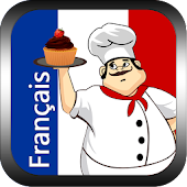 France Recipes Collection