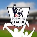Premier League Away Days icon