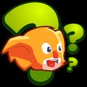 Koalyptus : enigmas & riddles icon