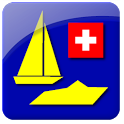 boattheory.ch icon