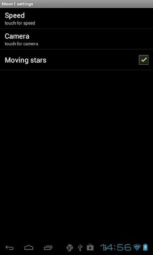 【免費生活App】HD牆上的月亮發光-APP點子