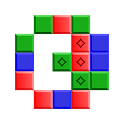 Block Out icon