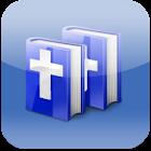Bible Verses Live Wallpaper icon