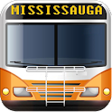 Free-Mississauga Bus Schedules icon
