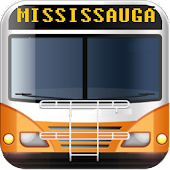 Free-Mississauga Bus Schedules