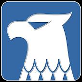 스크린(SClean) - 스미싱 피해 예방을 위한 앱