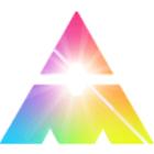 AnyMemo: Flash Card Study icon