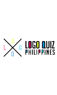 Logo Quiz Philippines- screenshot thumbnail