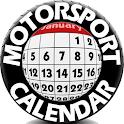 Motorsport Calendar Free logo