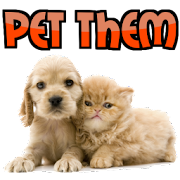 Game Pet Them: Baby Animals Edition APK for Windows Phone