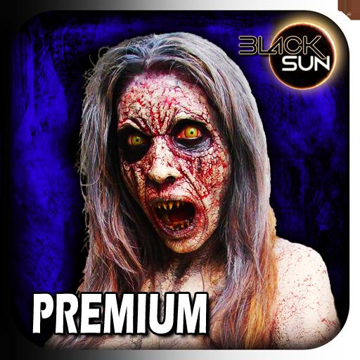 Zombie Awakening Premium LOGO-APP點子