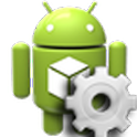 Droid Task Manager logo