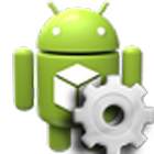 Droid Task Manager icon
