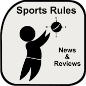 Download Sports Rules && News Free APK for Laptop