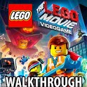 Lego Movie Game Walkthrough icon