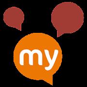 Mythos Merchants