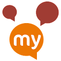 Mythos Merchants icon