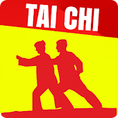 how to learn tai chi at home for free