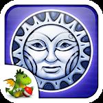Atlantis Quest (Full)