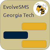 EvolveSMS Georgia Tech
