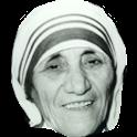 MotherTeresaisms logo