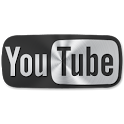 YouTube on biNu icon