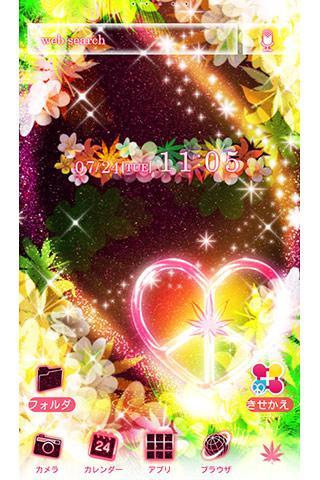 Star Light Reggae u30adu30e9u30adu30e9u30ecu30b2u30a8u58c1u7d19 1.4 Windows u7528 1