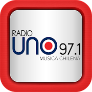 App Radio UNO - Music from Chile APK for Windows Phone