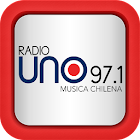 Radio UNO - Música chilena icon