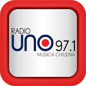 Radio UNO - Chilean Music