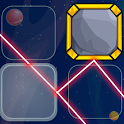Cool Laser icon