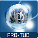 ProTub icon