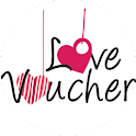 LoveVoucher - Shopping App icon