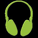 Audio Auto-adjust logo