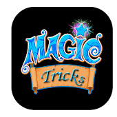 Magic Tricks App