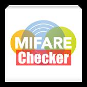 MifareChecker