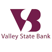 VSB-Valley State Bank