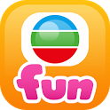 TVB fun icon