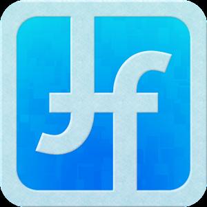 【Twitter】フォロー管理の決定版!超おすすめアプリ「フォローチェック for Twitter」の使い方【iPhone】