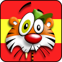 LingLing Learn Spanish icon