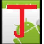 JLPT日语单词王N2第1集