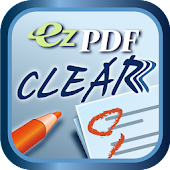 ezPDF CLEAR Enterprise