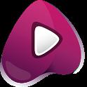 Akazoo Music icon