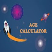 Perfect Age Calculator