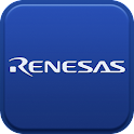 Renesas Product Selector icon
