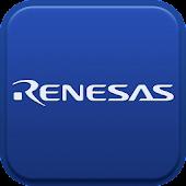 Renesas Product Selector