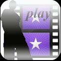 Multimedia Player(FLV+RMVB) icon